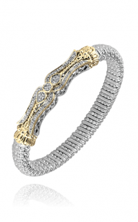 Vahan Other Collections 22480D08
