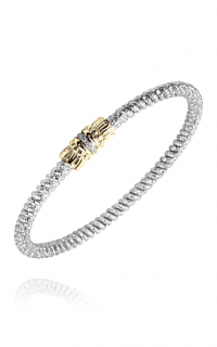 Vahan Other Collections 22538D03