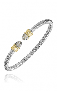 Vahan Other Collections 22611D03
