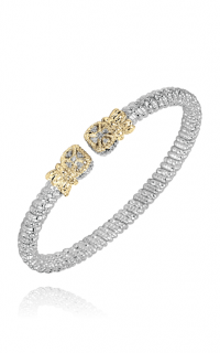 Vahan Other Collections 22422D04