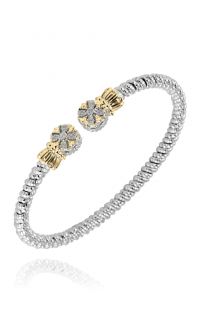 Vahan Other Collections 22482D03