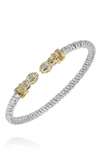 Vahan Other Collections 22557D03