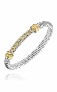 Vahan Other Collections 22427D06