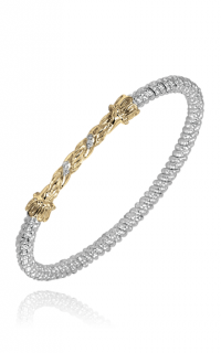 Vahan Other Collections 22518D03