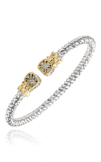 Vahan Other Collections 22422D03