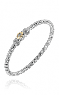 Vahan Other Collections 22490D03
