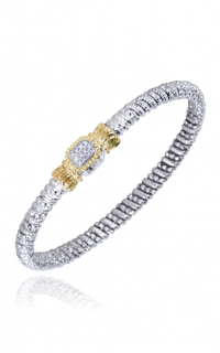 Vahan Other Collections 22733D04