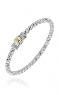Vahan Other Collections 22491D03