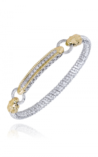 Vahan Other Collections 22690D04