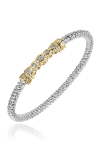 Vahan Other Collections 22521D03