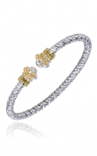 Vahan Other Collections 22731D03