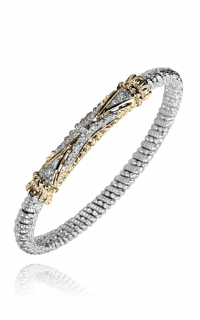 Vahan Other Collections 22531D04