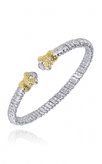 Vahan Other Collections 22731D04