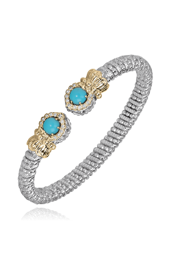 Vahan Halo 21810DTU product image