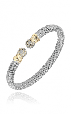 Vahan Halo 22478D04 product image