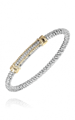 Pave Bangle's image