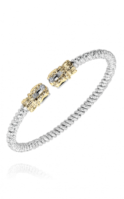 Vahan Diamond Link 22550D03 product image
