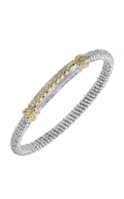 Vahan Two-Tone 21596 product image
