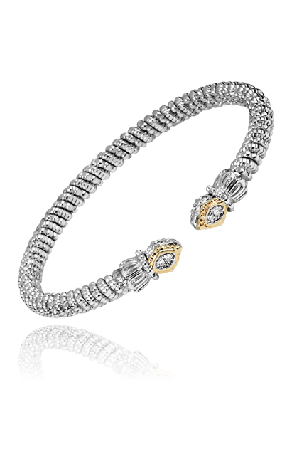 Vahan Other Collections 22013D product image