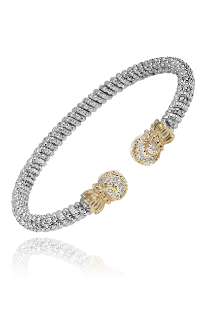 Vahan Other Collections 21647D product image