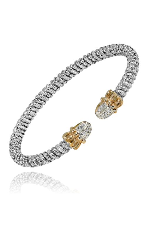 Vahan Worn by Paris Hilton 21271D product image