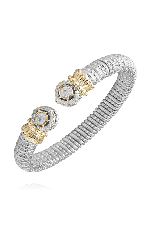 Vahan Halo 22304D08 product image