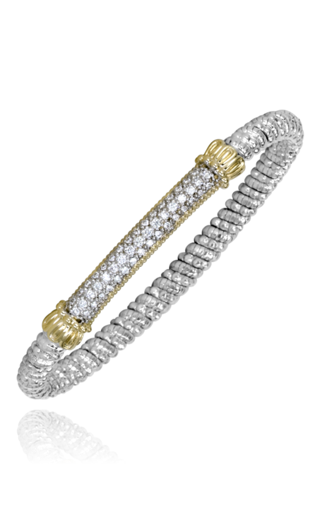 Vahan Pave Bangle 22738D04 product image