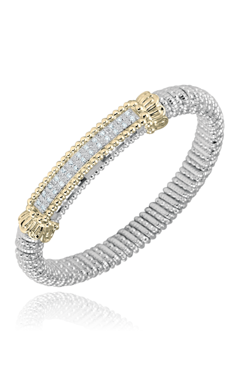 Vahan Pave Bangle 22214D08 product image