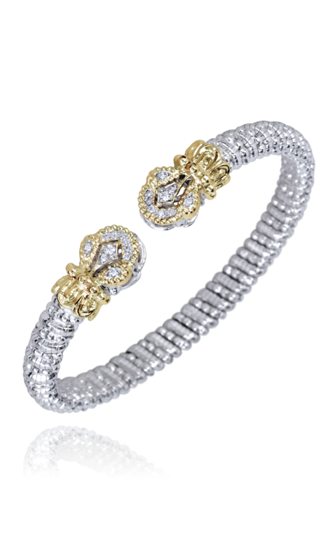 Vahan Other Collections 21633D06 product image