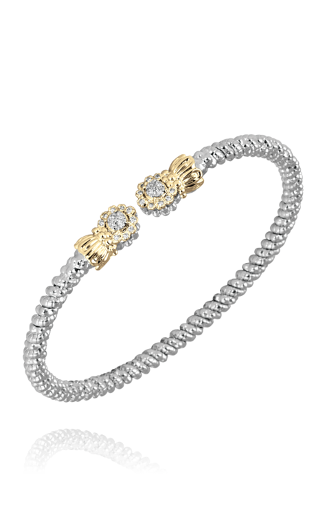 Vahan Halo 22478D03 product image