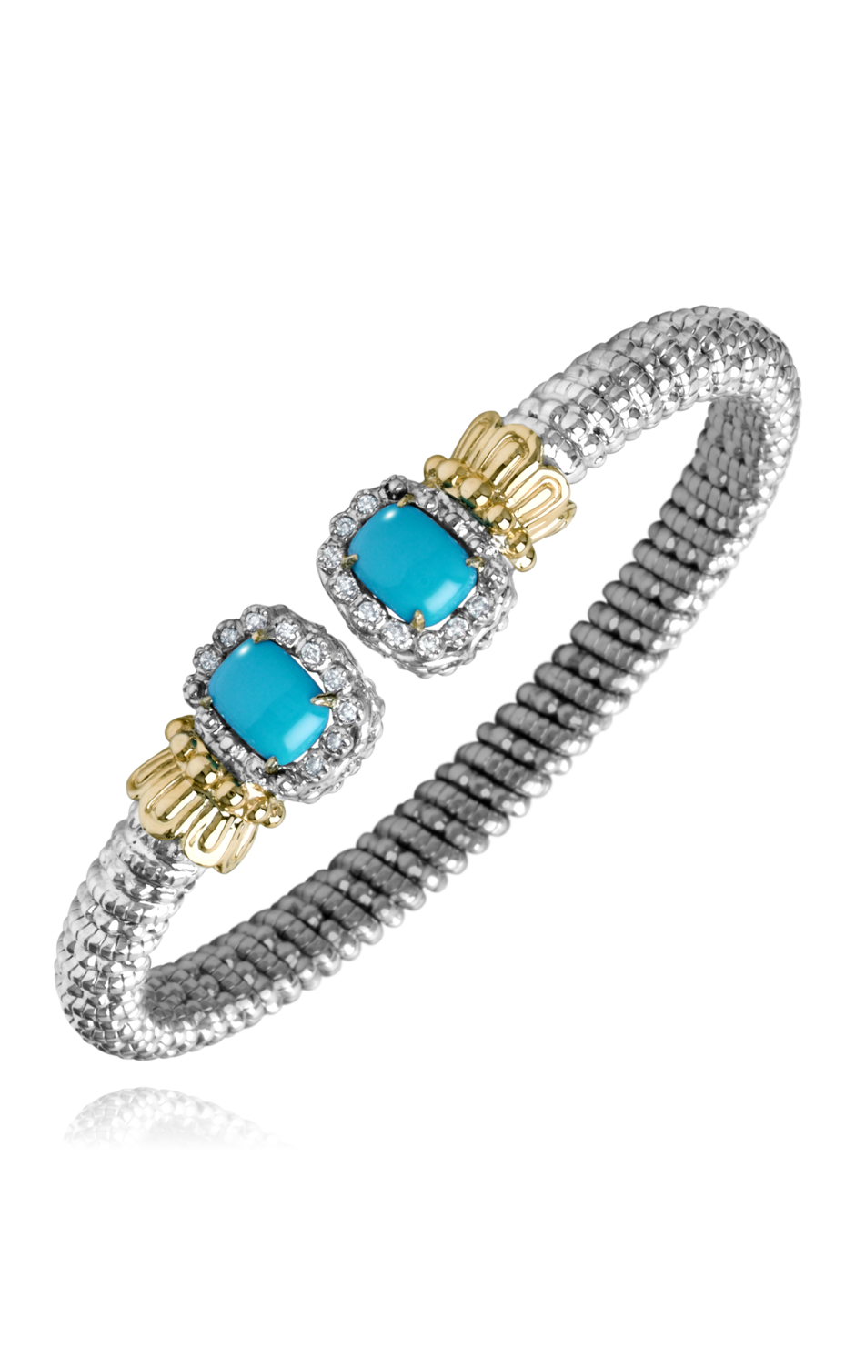Vahan Turquoise 22146DTU product image