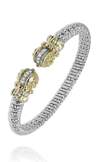 Vahan Other Collections 21061D product image
