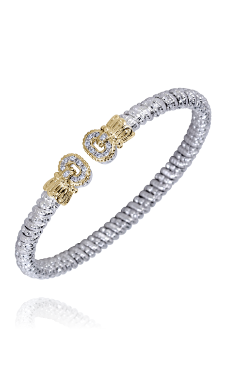 Vahan Buckle 22676D04 product image