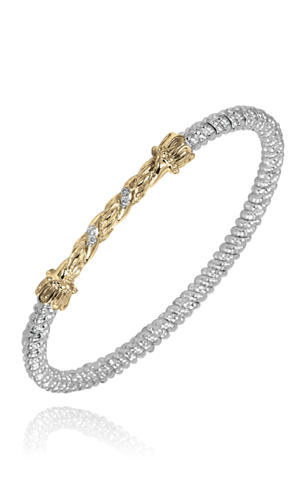 Vahan Other Collections 22518D03 product image