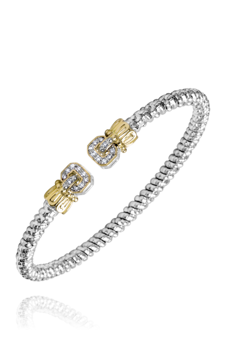 Vahan Buckle 22615D03 product image