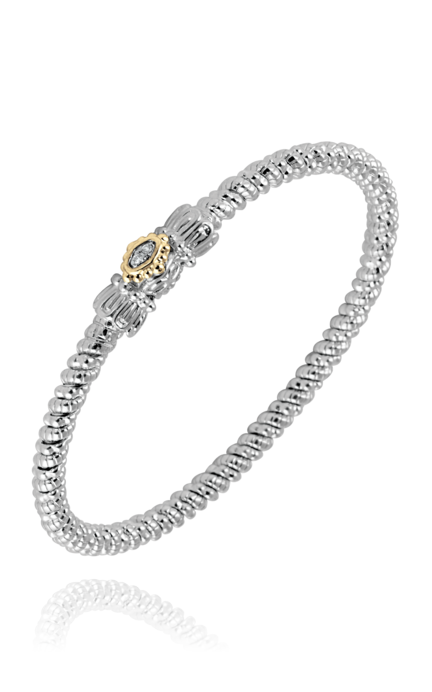 Vahan Other Collections 22490D03 product image