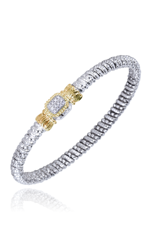 Vahan Other Collections 22733D04 product image