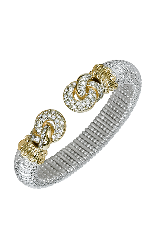 Vahan Other Collections 22760D12 product image