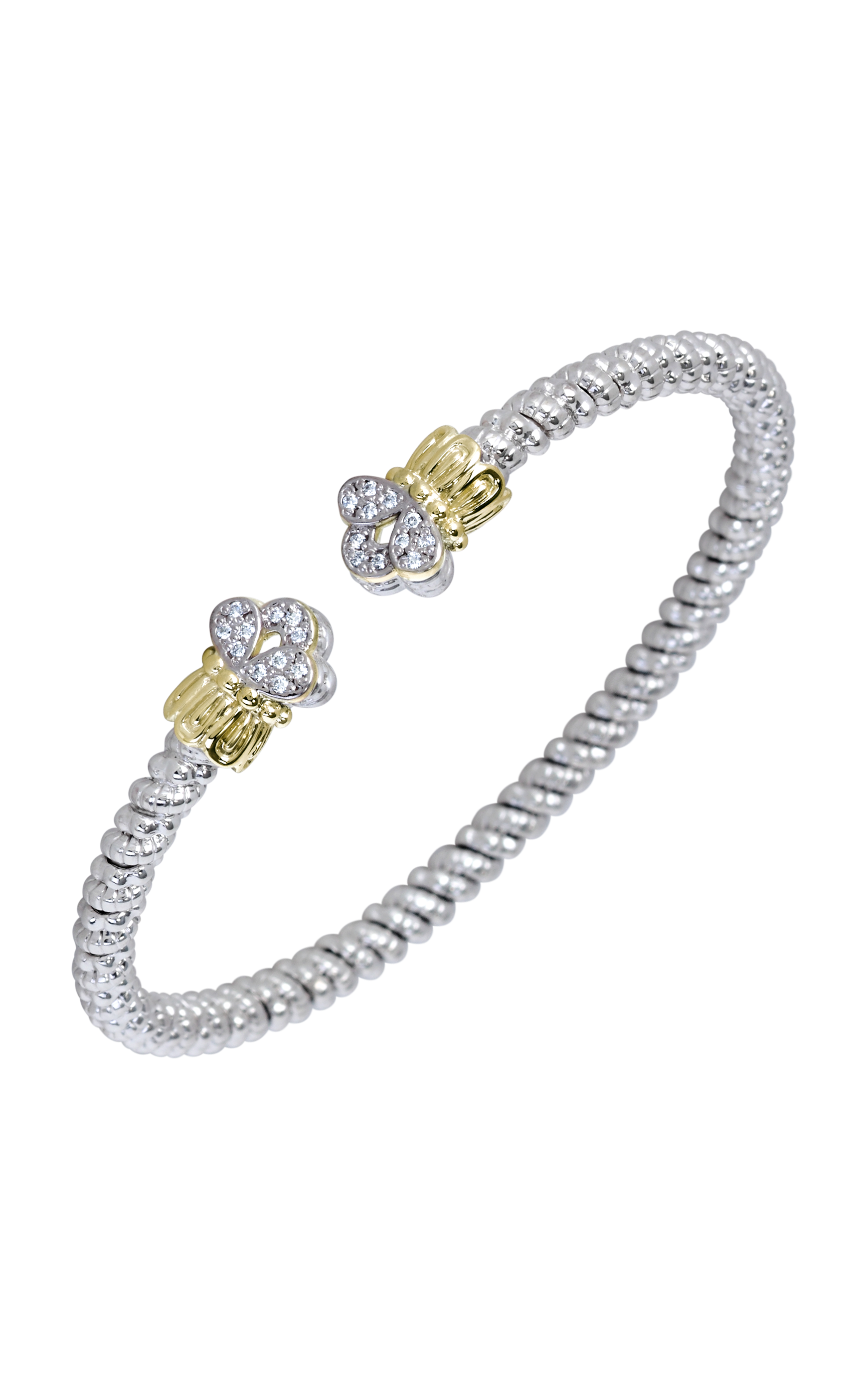 Vahan Other Collections 22697D03 product image