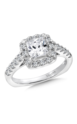 Valina Eternal Engagement Ring R083W product image