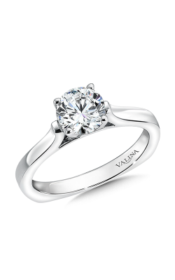 Valina Eternal Engagement Ring R9371W product image