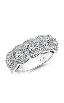 Valina Anniversary Band R9484BW product image