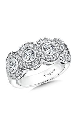 Valina Anniversary Band R9478BW product image