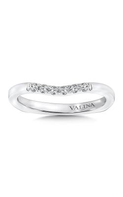 Valina Wedding Band RQ9364BW DIA product image