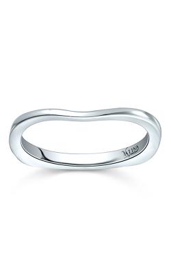 Valina Wedding Band RQ9364BW product image