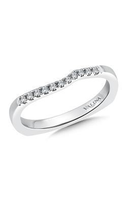 Valina Wedding Band RQ9359BW DIA product image