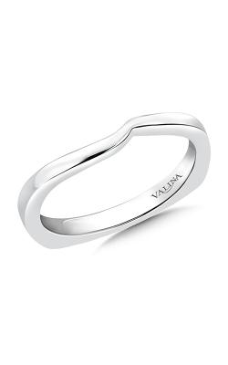 Valina Wedding Band RQ9359BW product image