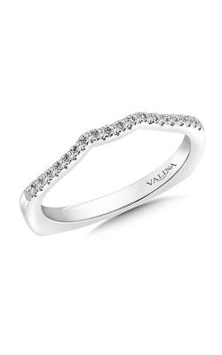 Valina Wedding Band RQ9358BW DIA product image