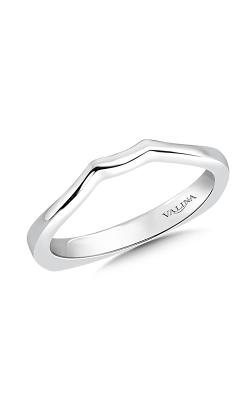 Valina Wedding Band RQ9358BW product image