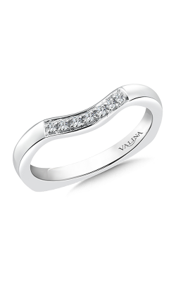 Valina Wedding Band RQ9355BW product image